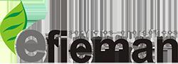 Efieman, empresa de servicios energéticos especializada en la mejora de la eficiencia energética de entidades tanto públicas como privadas. Consultoría energética en Albacete.