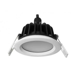 Foco Downlight LED CobPro 60W